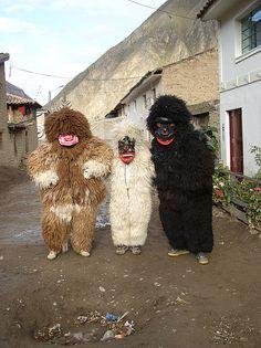 Peru 4-02, 3 bears (via amphalon)