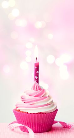 I hope your day is filled with fun and lots of sweet surprises! You are amazing and I love you so much! Birthday Wishes Cake, May Birthday, Birthday Wishes Quotes, Birthday Greetings, Birthday Celebration, Birthday Stuff, Happy Birthday Beautiful, Happy Birthday Images, Birthday Photos