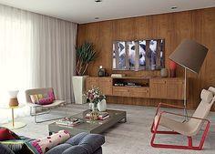 #decoração #decoracao #decor #designdeinteriores