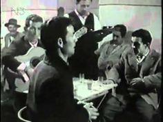 Alosno 1962 - YouTube