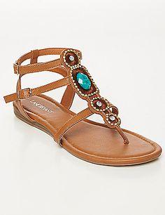7ce1b9241d6fd 69 Best SHOES - sandals   straps images