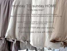 monday TO sunday HOME: from MONDAY to SUNDAY...