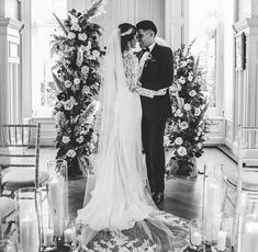 """I don't know what it is about him, only that, when I look into his eyes, I see a reflection of my soul staring back at me"" 😍 . . . . . Suppliers: Venue: @rebeccanic123 @chippenhampark Photographer: @danielackerley  Videographer: @whiteinmotionfilms  Florist + Styling: @featherandferns  Prop Hire + Styling: @partysquared_weddings  Tableware: @aplacesetting  Table Linen: @northfieldslinen  Vintage Plateware: @auntclaravintagechina  Cake: @honeyshedbakery  Bridal Boutique: @larabcouturebridal… Prop Hire, I Don T Know, Bridal Boutique, His Eyes, Reflection, Weddings, Park, Wedding Dresses, Tableware"