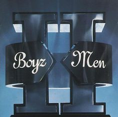 Top 100 Best Love Songs Of All Time: Boyz II Men - I'll Make Love to You (1994)