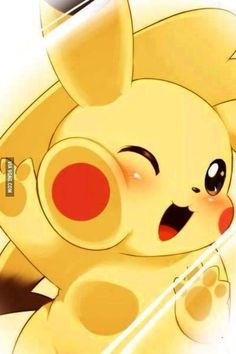 Resultado de imagen para pikachu gotico