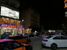 Al Halaka is one of the best fish restaurants in Hurghada Egypt. #hurghada #egypt #egypte #ägypten Best Fish Restaurant, Hurghada Egypt, Visit Egypt, Fish And Seafood, Coffee Shop, Restaurants, Places To Visit, Good Things, Travel