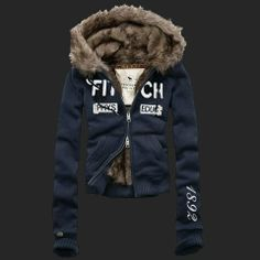 2010 Big discount!! Abercrombie&fitch hoody for women