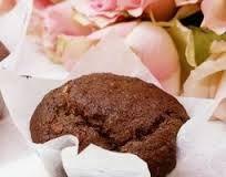 Kuvahaun tulos haulle herkut Cookies, Chocolate, Desserts, Food, Crack Crackers, Tailgate Desserts, Deserts, Chocolates, Eten