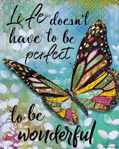 #inspirationalquotes
