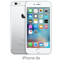 Apple iPhone 6 Plus- GSM Factory Unlocked Smartphone Gold Gray Silver Iphone 16gb, Iphone Ringtone, Buy Iphone, Iphone Design, Iphone Hacks, Apple Iphone 6, Iphone Repair, Ipad Mini 2, Technology