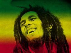 Bob Marley Jamaika 600x450 im Jamaika Reiseführer http://www.abenteurer.net/346-jamaika-reisebericht/