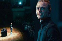 "Primer tráiler de ""Steve Jobs"" la nueva película de Michael Fassbender - http://webadictos.com/2015/07/01/primer-trailer-de-steve-jobs/?utm_source=PN&utm_medium=Pinterest&utm_campaign=PN%2Bposts"