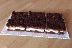 Food, Cakes, Basket, Cake Makers, Essen, Kuchen, Cake, Meals, Pastries