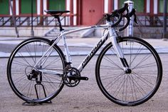 BICYCLE STUDIO MOVEMENT BLOG: MERIDA 2015 SCULTURA ロードバイク入荷!