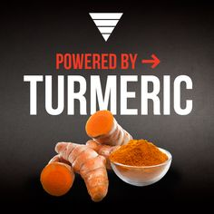Powered by Turmeric. Primal Collective - Ancient Foods for a Modern Generation. Turmeric, Paleo, Healthy Recipes, Foods, Modern, Collection, Food Food, Food Items, Trendy Tree