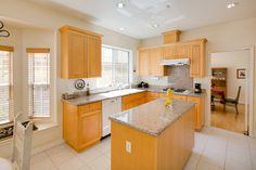 137 Genoa Street, Unit B, Arcadia   Podley Properties   Kevin Edge Photography, 626.298.5973
