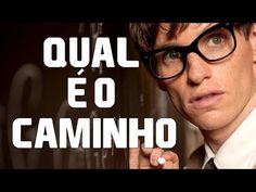 QUAL É O CAMINHO - VÍDEO MOTIVACIONAL (MOTIVAÇÃO) (REFLEXÃO) - YouTube
