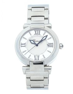 Watchmaster.com - Chopard Imperiale 388532-3002