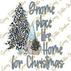 Tumbler Designs, Custom Tumblers, Halloween Skull, Christmas Home, Gnomes, Craft Supplies, My Etsy Shop, Christmas Decorations, Check