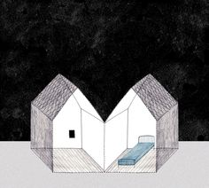 Five Rooms - Ana Frois