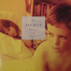 """Gentlemen"" by The Afghan Whigs."