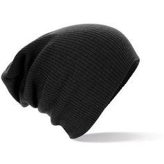 2016 New Winter Hats Solid Hat Female Unisex Plain Warm Soft Women's Skullies Beanies Knitted Touca Gorro Caps For Men Women