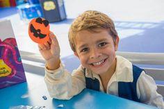 Halloween Spooktacular San Diego, California  #Kids #Events