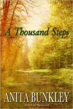 A Thousand Steps - Kindle edition by Anita Bunkley. Romance Kindle eBooks @ Amazon.com.