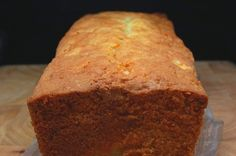 Hollandse roomboter appelcake