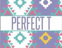 Perfect T www.lularoejilldomme.com