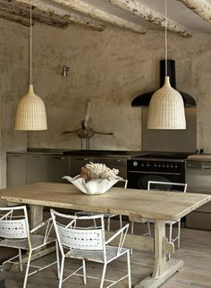 Emérita Desastre: Transformar Ikea: Lámpara Leran