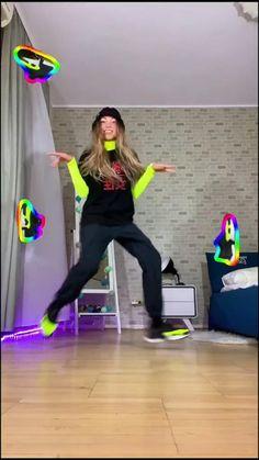Hip Hop Dance Videos, Dance Workout Videos, Dance Moms Videos, Dance Music Videos, Cool Music Videos, Dance Choreography Videos, Good Music, Cute Funny Baby Videos, Crazy Funny Videos