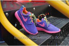 Cheap Jordans, Kids Jordans, Jordan Shoes For Kids, Nike Roshe Run, Photo Accessories, Cheap Shoes, Kid Shoes, Big Kids, Nike Free