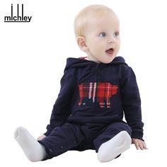 b5e5c599c0de 13 Best Baby Boys Bodysuits images