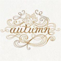 Autumn Baroque - Autumn_image