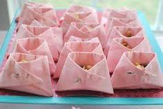 Image result for how to make diaper napkins