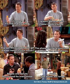 friends chandler tv sitcom funny pics pictures pic picture image photo images photos lol