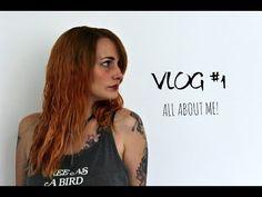 Polly Davies - YouTu