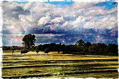 Himmel Remixed #519 – Bonn