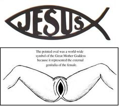 17 Best images about ATHEISM/REASON on Pinterest | Atheism, Jesus ...