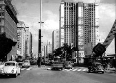 São <b>Paulo</b>   Blog do Flavio Gomes   F1, Automobilismo e Esporte em ...