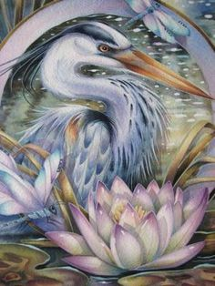 Jody Bergsma Originals | Happiness Is…Winners, Jody On Twitter and Painting Class | Art With ...