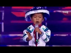 Yuawi Lopez - La Diferencia - Concierto 1 | Academia Kids lala 2 - YouTube Try Again, Academia, Youtube, Humor, Powerful Quotes, Concert, Dancing, Songs, Realism Tattoo