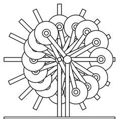 Trane Air Handler Fan Motor Wiring as well Ruud Air Handler Wiring Diagram in addition Ruud Heat Pump Models besides Rheem Heat Pump Wiring Diagram also 2 Ton Heat Pump. on gibson air handler wiring diagram