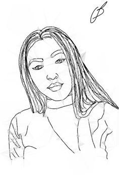 Shanti Joan Tan