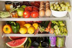 TEDMED #GreatChallenges Recap: Shopping for Health #HealthyLiving
