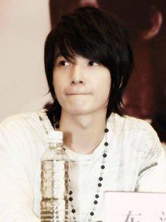 DongHae cute <3