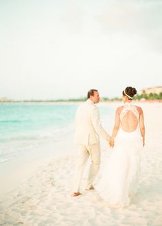 Turks and Caicos Wedding Weekend from Lindsay Madden Photography   Read more - http://www.stylemepretty.com/destination-weddings/2013/11/04/turks-and-caicos-wedding-weekend-from-lindsay-madden-photography/