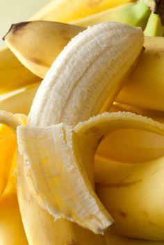 Peanut-free lunch idea: Cream Cheese and Banana Wrap