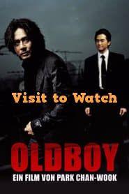 Hd Oldboy 2004 Ganzer Film Online Stream Deutsch Oldboy Movie Full Movies Online Free Oldboy